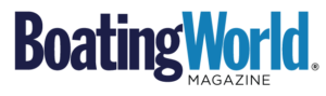 BoatingWorldLogo-blue