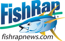 Fish Rap News